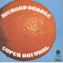 Richard Orange Compacto De Vinil Super Natural 1979