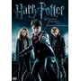 Dvd Harry Potter- Relíquias Da Morte Parte 1 Filme Seminovo
