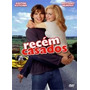 Dvd Do Filme Recém Casados (ashton Kutcher/ Brittany Murphy)