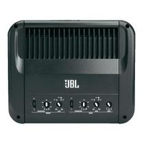 Módulo Amplificador 4 Canais Rca Jbl Gto 804 Ez
