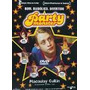 Dvd Original Do Filme Party Monster - Raridade