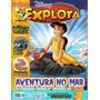 Explora 70 * 16 A 22/09/00 * Aventura No Mar