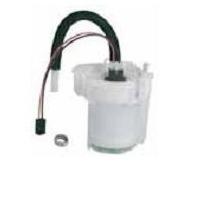 Kit Bomba Combustivel Bosch Corsa 1.0 1.4 Efi Pickup1.6 ..96