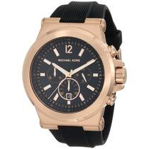 Relógio Michael Kors Mk8184 Orignal, Com Garantia 1 Ano.