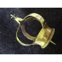Coroa Imperial De Ouro