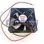 Cooler Para Todos Os Tipo De Bebedouro Purificador 12v 92x92