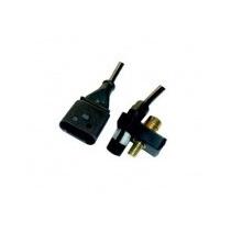 5823 Sensor De Rotacao Gol Giii Mi 1.0 16v.turbo 2000 A 203