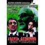 Dvd Filme - A Dama E O Gângster