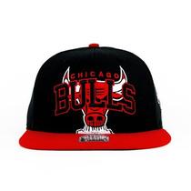 Boné 47 Brand Chicago Bulls Original 721