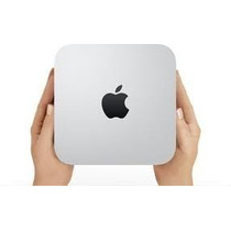 Novo Mac Mini Intel Core I7 2,6 Ghz Quad Core 16gb 1tb Hd
