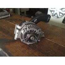 Alternador Original Ford Fusion Semi-novo