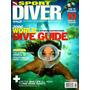 Sport Diver * Fev/06 * Importada