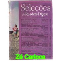 Revista Seleções Reader