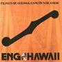 Cd Engenheiros Do Hawaii Filmes De Guerra, Canções De Amor