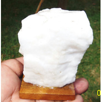 Morganita Mineral Rock ** 300 Gramas ** Frete Gratis