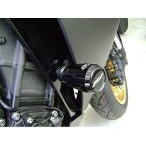 Slider Yamaha R1 - 2008 - 2014 = Procton