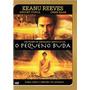 O Pequeno Buda Dvd Keanu Reeves Budismo Bernardo Bertolucci