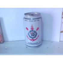 Cerveja Do Corinthians - A Cerveja Do Campeão Dos Campeões.