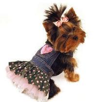 Moldes De Roupas Para Cães Overloque Reta Manequim Modelagem