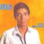 Cd Zeca Pagodinho - Jeito Moleque - Novo Lacrado***