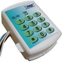 Discadora Gsm Celular Quadriband.