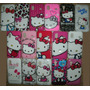Capa Hello Kitty Para O Galaxy Ace S5830