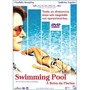Swimming Pool - À Beira Da Piscina Dvd (seminovo)