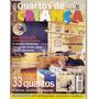 Casa & Jardim Especial Quartos De Criança - Renato Aragão