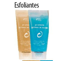 Gel Esfoliante Esferas De Jojoba - Facial - 150 G