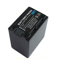 Bateria Np-fv100 P/ Sony Hdr-cx760 Hdr-cx430 Hdr-cx220 Cx190