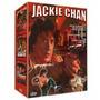 Coleção Jackie Chan Vol.10
