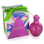 Perfume Fantasy Britney Spears Fem 100ml - Original