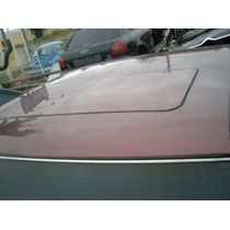 Teto Solar Da Alfa Romeo 164 95 24v V6 3.0 Automatico