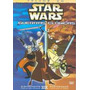 Dvd Original E Lacrado: Star Wars (clone Wars Vol. 01)