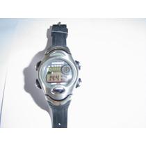 Relógio Mondaine Digital Esporte Magic Light Puls.borracha