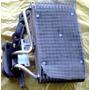 Evaporador Ar Condicionado Original Gm Kadett Ipanema 89a 95
