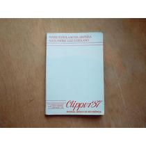 Livro - Clipper