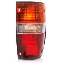 Lanterna Traseira Hilux 92 93 94 95 96 97 98 99 00 01 Srv