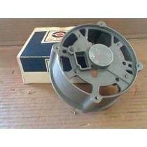 Mancal Tampa Traseira Alternador Bosch Chevette/monza