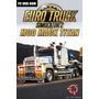 Euro Truck Simulator 2 Com Mod Mack Titan + 20 Dlc