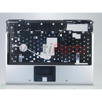 Carcaça Com Touchpad Acer Aspire 3620