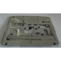 Carcaça Superior Notebook Acer Aspire 5520 Ref. Ap01k000100