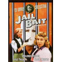 Jail Bait (a Face Do Crime) Ed Wood Collection Dvd