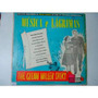 Lp - Música E Lágrimas (the Glenn Miller Story) - Ost
