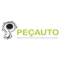 Tucho De Válvulas Para Kia Carnival 2.9 16v - Peçauto