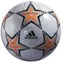 Champions League 2008 2009 Adidas Bola