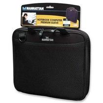 Maleta Premium Para Notebook Até 12.1 - Manhattan