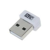 Ultra-mini Nano Usb 2.0 802.11n/b/g 150mbps Wifi/wlan Frete