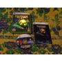 Xbox360 - Bio Shock 2 / Bioshock 2