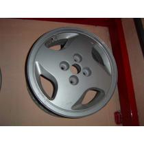Roda Fiat Tempra Uno T Original -